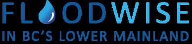 FloodWise Logo